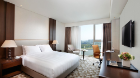 Lotte City Hotel Daejeon - Introduction - Rooms