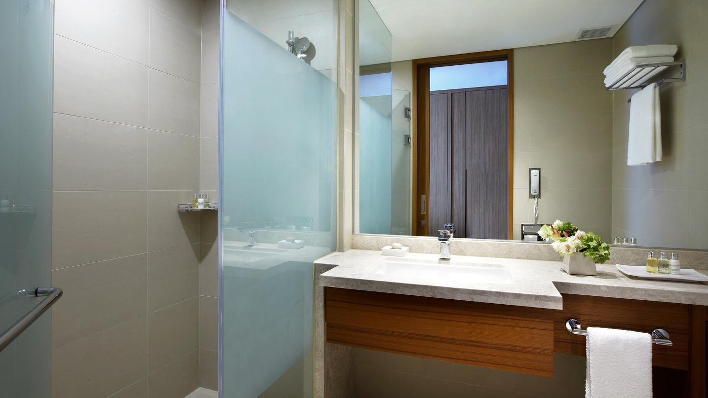 Lotte City Hotel Guro - Guest Room - Superior - Superior Room