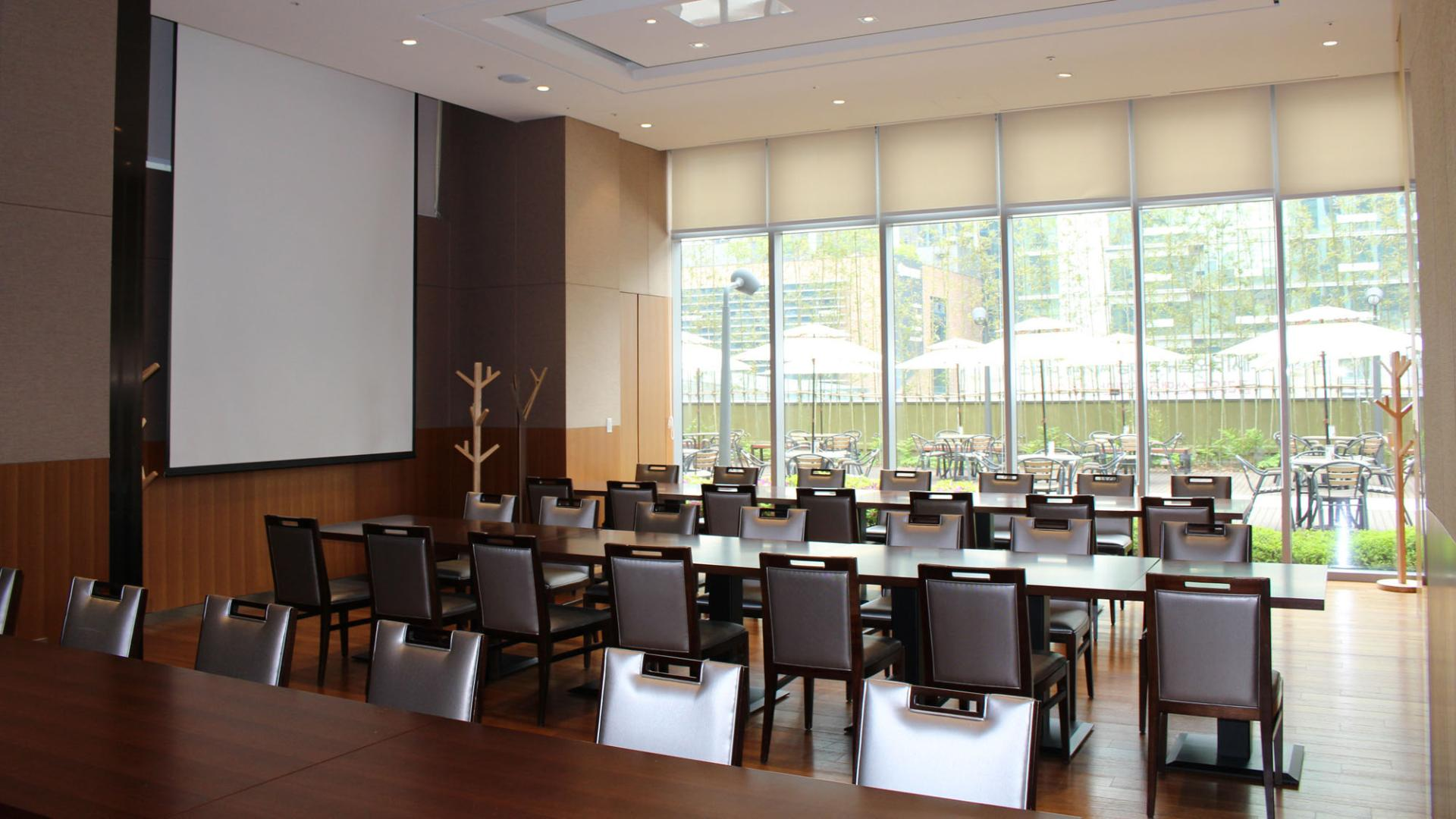 Lotte City Hotel Guro - Banquets & Conventions - Pearlroom