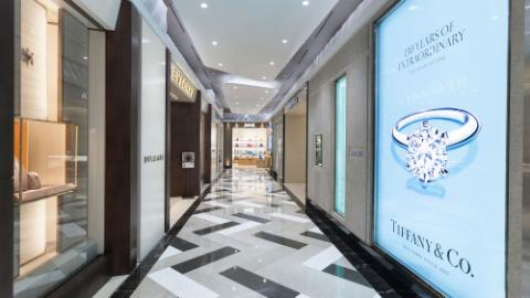 Lotte City Hotel Jeju-Facilities-Exprience