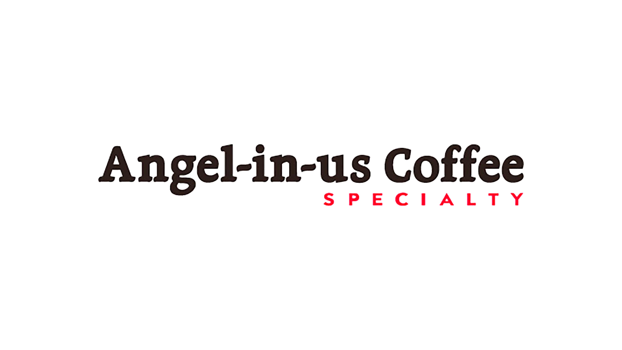 L7 Myeongdong - Dining - Café - Angelinus