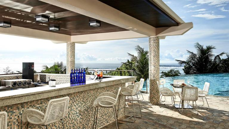 LOTTE Hotel Guam Official Website | Guam Hotel