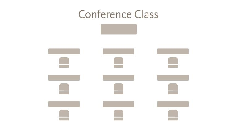 Conference Class