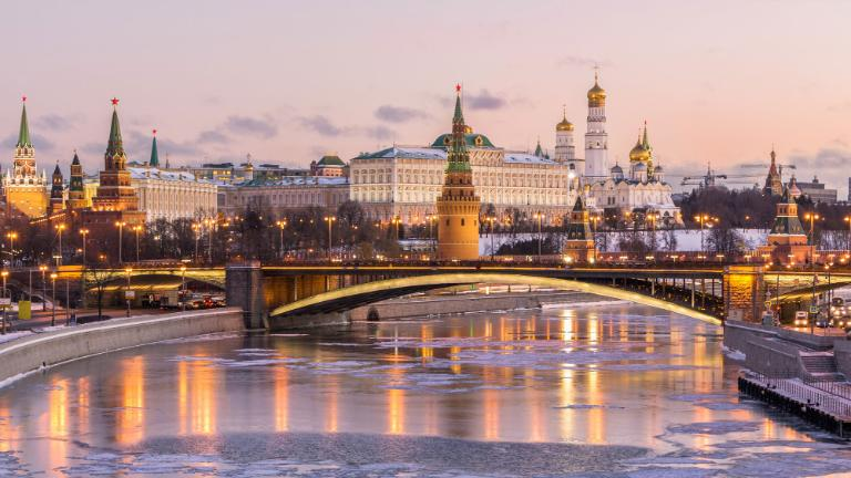 Lotte Hotel Moscow-Main-Keyvisual-Panorama