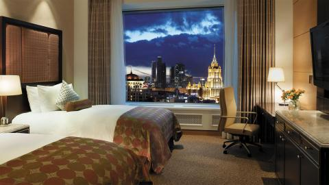 Lotte Hotel Moscow-Main-Keyvisual-Rooms