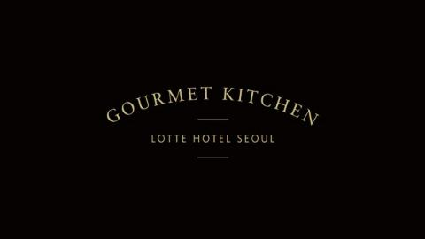 GOURMET KITCHEN, POP-UP STORE