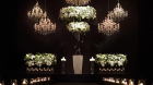 Lotte Hotel Seoul-Wedding&Conference-Wedding-Crystal Ballroom
