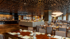 Lotte Hotel Yangon-About Us-Dining