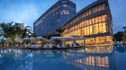 Lotte Hotel Yangon-About Us-Facilities