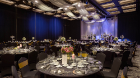 Lotte Hotel Yangon-About Us-Banquet & Conference
