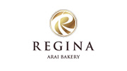 Lotte Arai Resort-Dining-Bakery-REGINA Arai Bakery