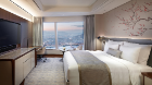 Signiel Seoul-Rooms-Premier-Grand Premier Room