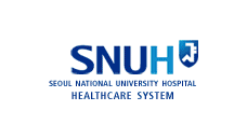 SEOUL NATIONAL UNIVERSITY HOSPITAL HEALTHCARE SYSTEM GANGNAM CENTER